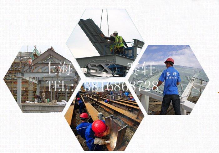 雨棚施工流程有哪些要点?