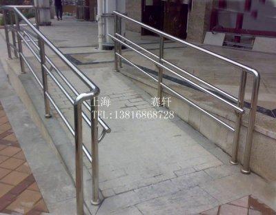 不锈钢扶手   GC--008