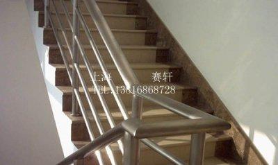 不锈钢扶手   GC--006